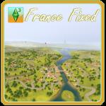 France Fixed